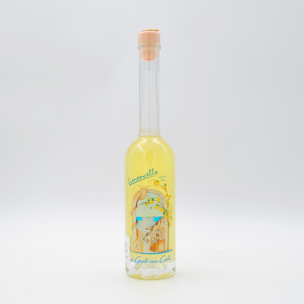 limoncello 10cl