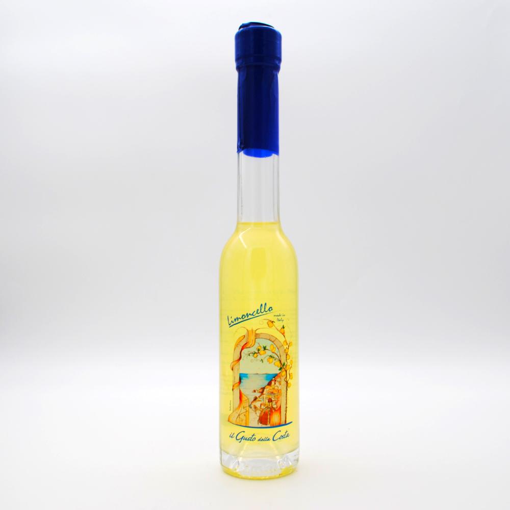 limoncello 20cl