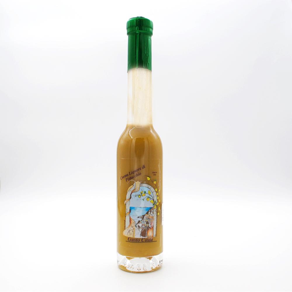 Liquore al pistaccchio 20 cl