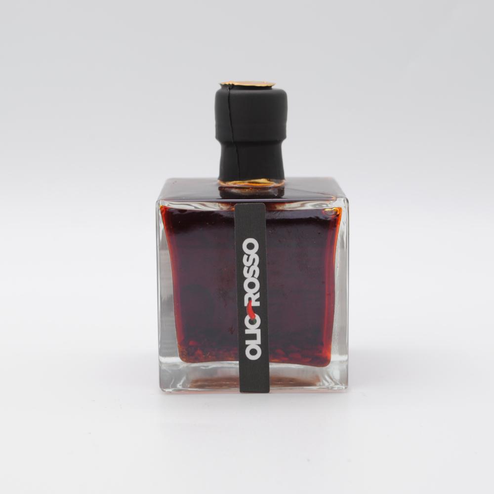 Olio Rosso 10 cl