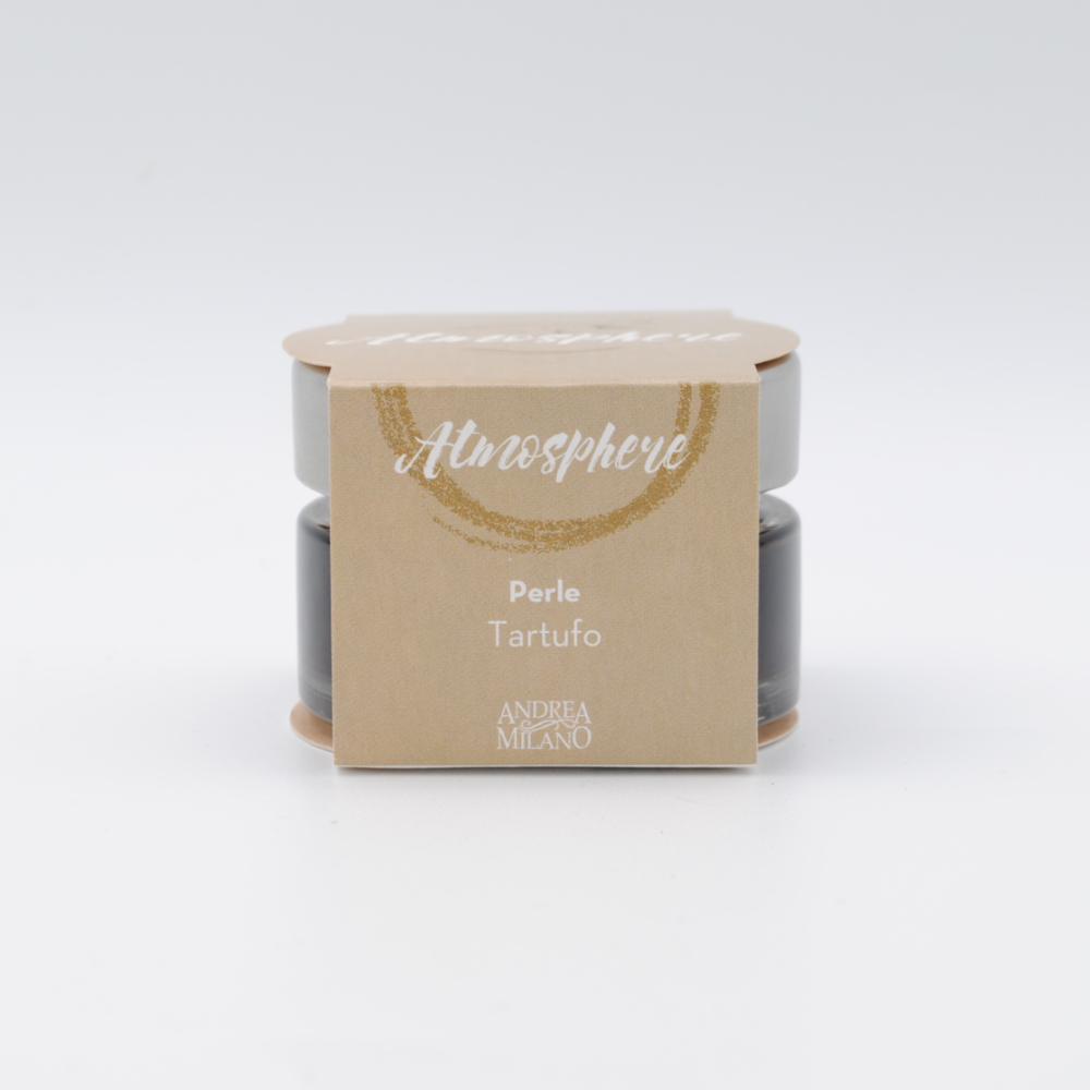 Perle Tartufo Aceto balsamico di modena 50g